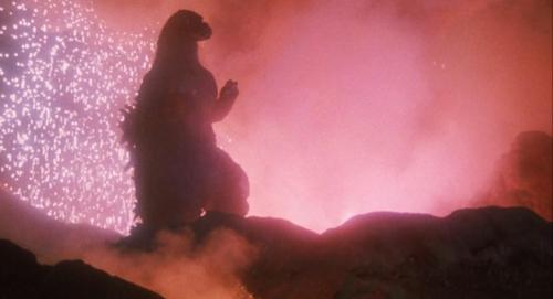 Godzilla and Mothra The Battle For Earth 049