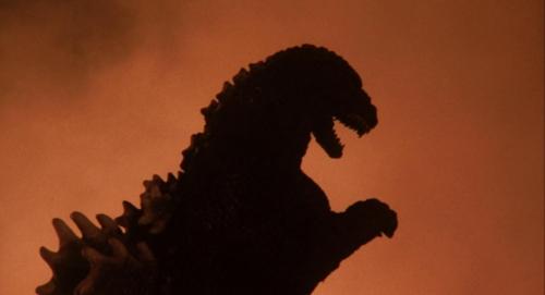 Godzilla and Mothra The Battle For Earth 050