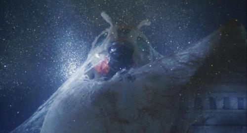 Godzilla and Mothra The Battle For Earth 051
