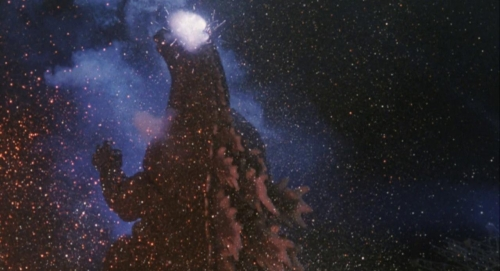 Godzilla and Mothra The Battle For Earth 057