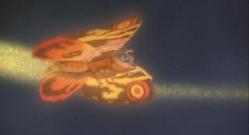 Godzilla and Mothra The Battle For Earth 059