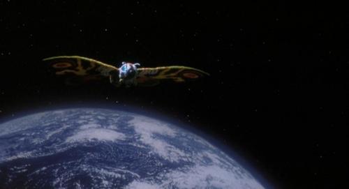Godzilla and Mothra The Battle For Earth 064