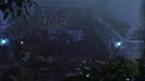 Graffiti028