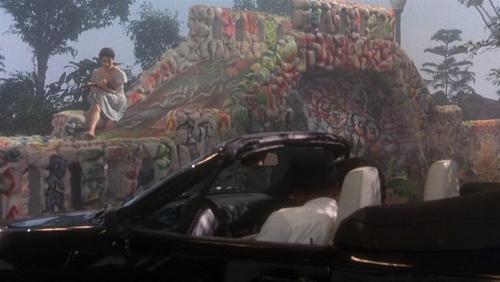 Graffiti033