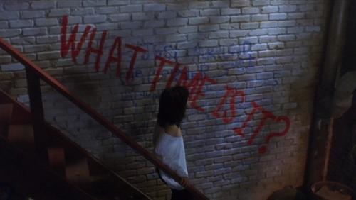 Graffiti047