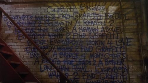 Graffiti064