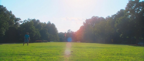 Greener Grass 014