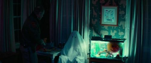 Halloween (2018) 043
