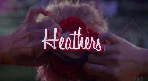 Heathers001