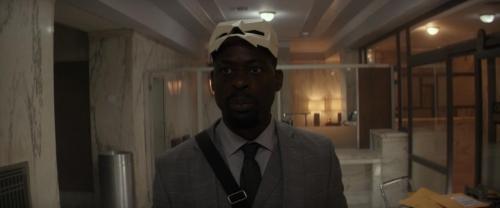 Hotel Artemis 002