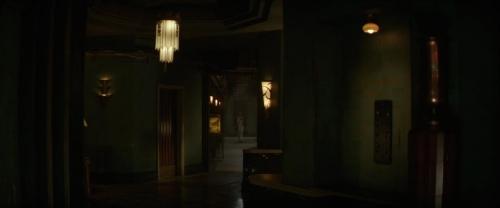 Hotel Artemis 005