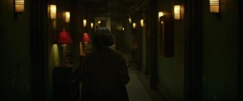Hotel Artemis 019