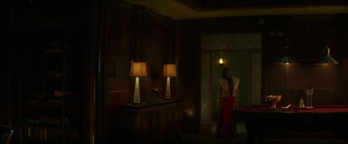 Hotel Artemis 021