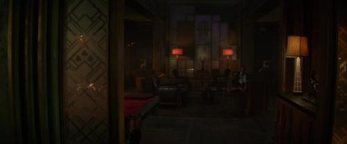 Hotel Artemis 025