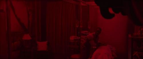 Hotel Artemis 052