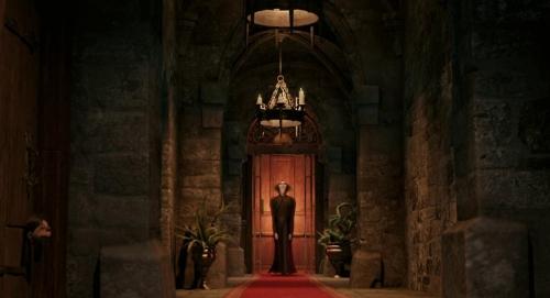 Hotel Transylvania 012