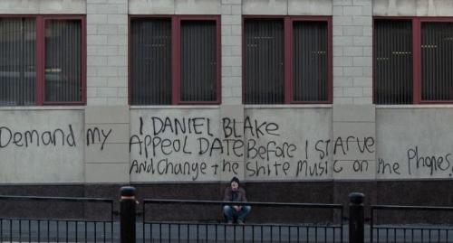I Daniel Blake 025
