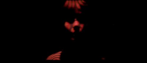 I Trapped The Devil 030