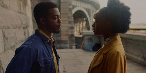 If Beale Street Could Talk 004