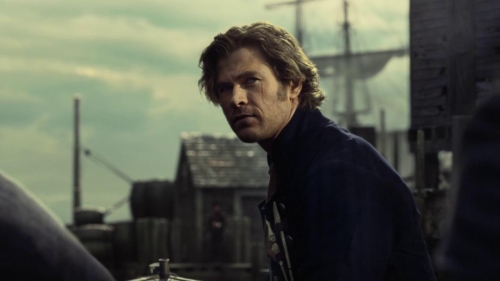 In The Heart of the Sea 011