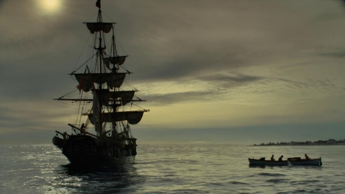 In The Heart of the Sea 013