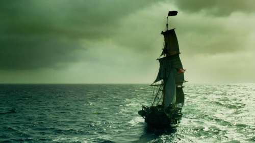 In The Heart of the Sea 016