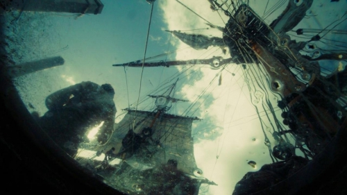 In The Heart of the Sea 018