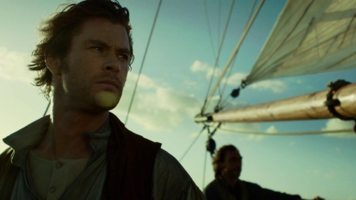 In The Heart of the Sea 019