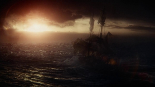 In The Heart of the Sea 021