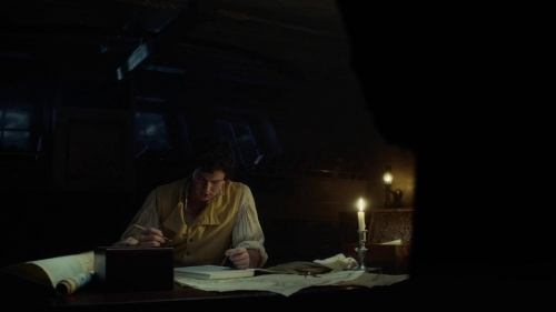 In The Heart of the Sea 022