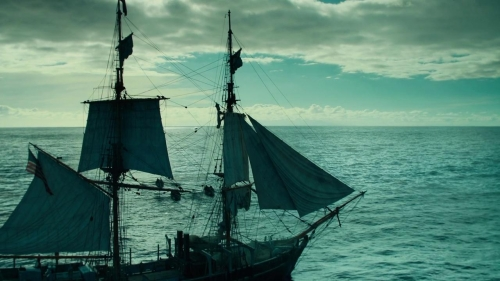 In The Heart of the Sea 025