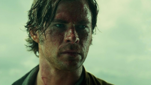 In The Heart of the Sea 027