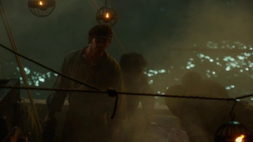In The Heart of the Sea 029