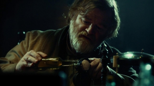 In The Heart of the Sea 032
