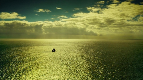 In The Heart of the Sea 036