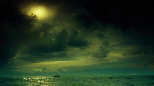 In The Heart of the Sea 037