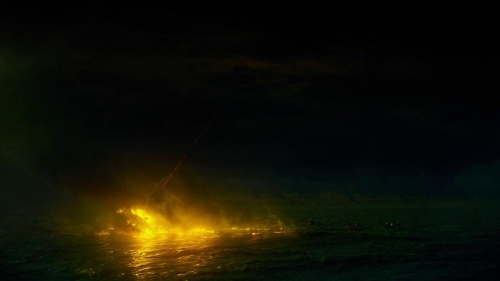 In The Heart of the Sea 038