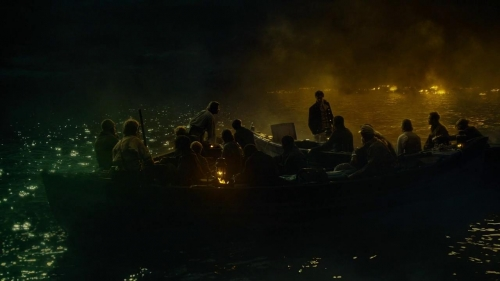 In The Heart of the Sea 040