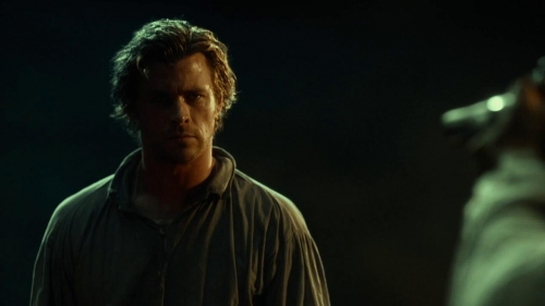 In The Heart of the Sea 041
