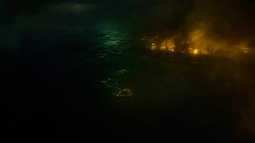 In The Heart of the Sea 042