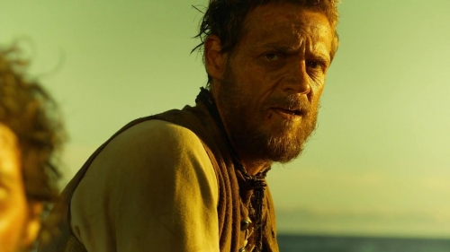 In The Heart of the Sea 043
