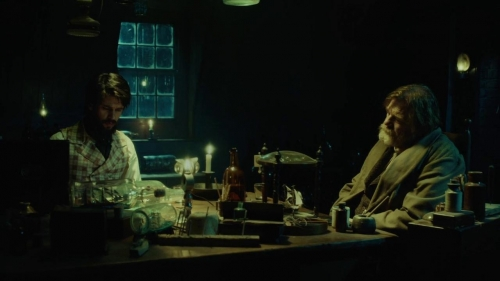 In The Heart of the Sea 044