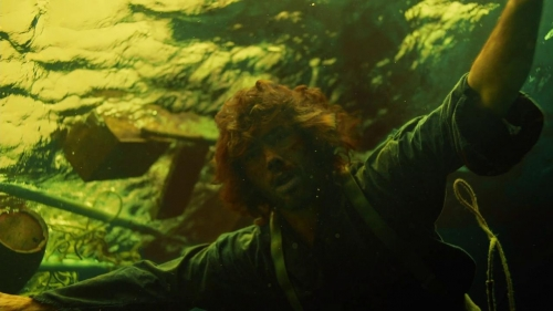 In The Heart of the Sea 046