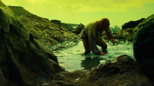 In The Heart of the Sea 051