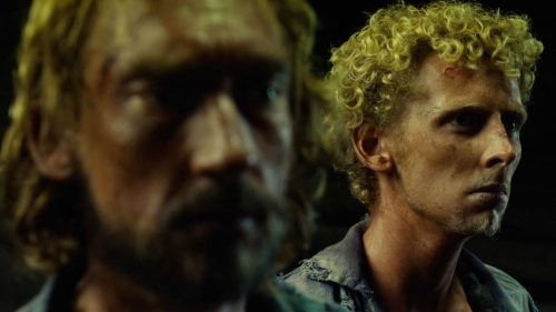 In The Heart of the Sea 055