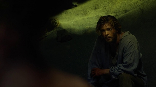 In The Heart of the Sea 056