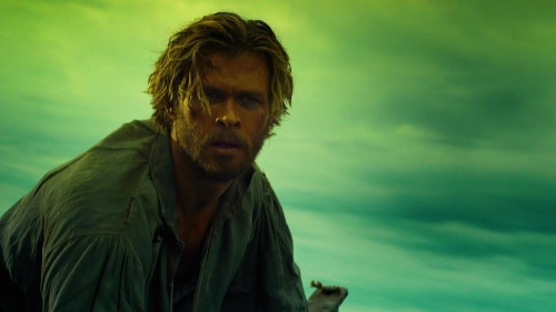 In The Heart of the Sea 060