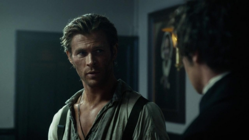 In The Heart of the Sea 064