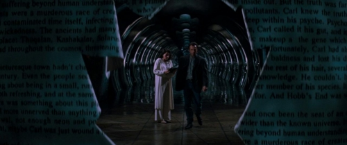 In The Mouth of Madness 054