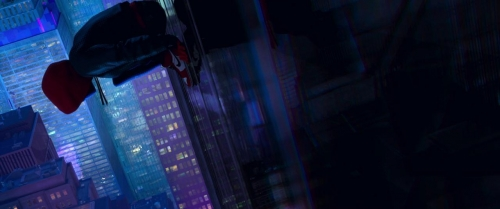 Into the Spider-Verse 054